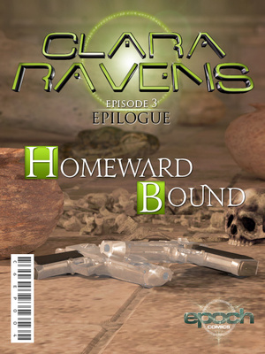 Clara Ravens 3- Homeward Bound 8muses 3D Porn Comics