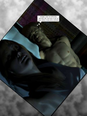 8muses 3D Porn Comics Family Secrets- A Seed Is Planted image 11
