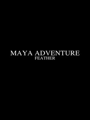 8muses Porncomics Feather – Maya Adventure image 03