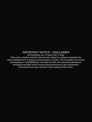 8muses Porncomics Fernando- Dark Vengeance image 04