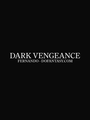8muses Porncomics Fernando- Dark Vengeance image 07
