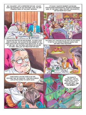 8muses Adult Comics Ferocius – RainBow image 02