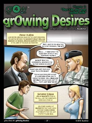 8muses Adult Comics Growing Desires- grOw 4.3 image 03