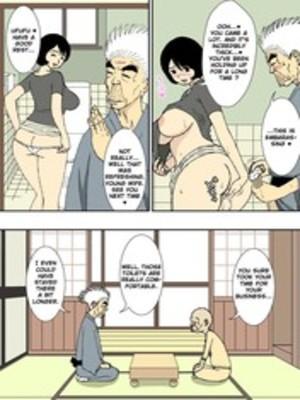 8muses Hentai-Manga Hentai- Fun with Huge Ass image 29