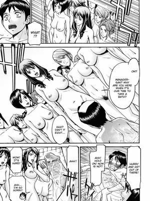 8muses Hentai-Manga Hentai- Inomaru-Hanazono Infinite image 09