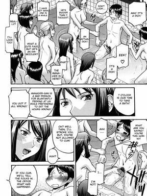 8muses Hentai-Manga Hentai- Inomaru-Hanazono Infinite image 10