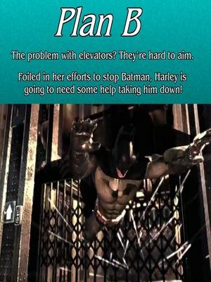 8muses Porncomics Justice Hentai- Superman,Batman image 60
