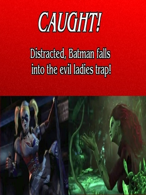 8muses Porncomics Justice Hentai- Superman,Batman image 65
