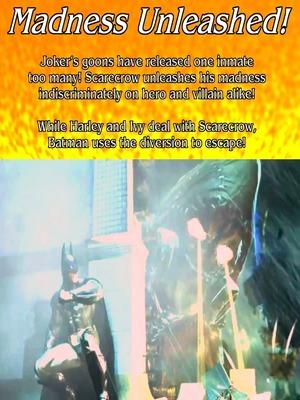 8muses Porncomics Justice Hentai- Superman,Batman image 67