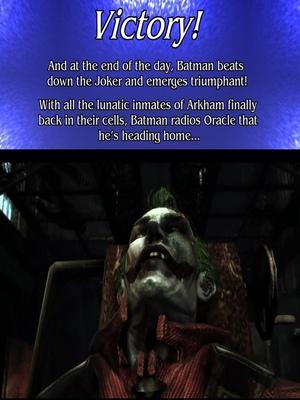 8muses Porncomics Justice Hentai- Superman,Batman image 76