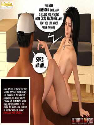 8muses 3D Porn Comics Linda- Divorced and Happy- Ultimate3DPorn image 38