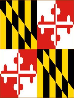 Maryland- Adventures of Big Mack 8muses Interracial Comics