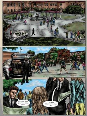 8muses Adult Comics MCC –  Bigger 04 image 03