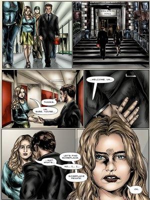 8muses Adult Comics MCC –  Bigger 04 image 05