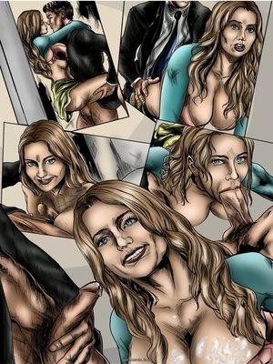 8muses Adult Comics MCC –  Bigger 04 image 09