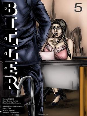 MCC – Bigger 05- Mindcontrol 8muses Adult Comics