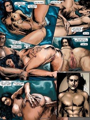 8muses Adult Comics MCC – Bigger 2 image 05