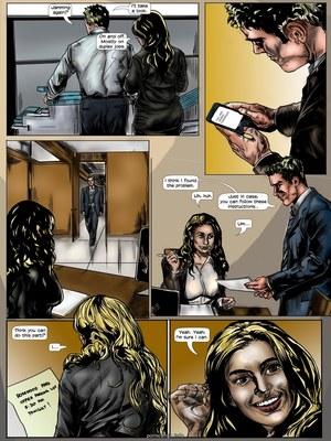 8muses Adult Comics MCC – Bigger 2 image 07
