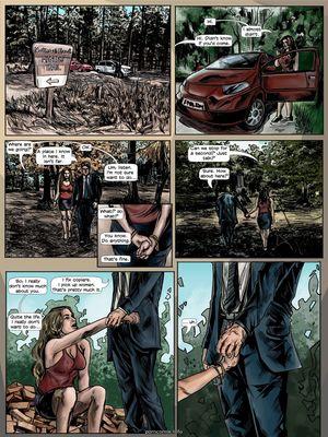 8muses Adult Comics MCC – Bigger 2 image 09