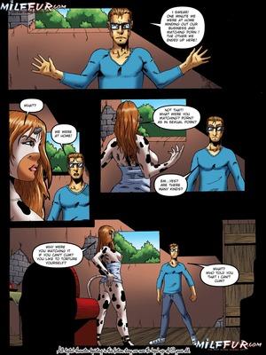 8muses Adult Comics Milffur- Farnia image 07