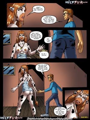 8muses Adult Comics Milffur- Farnia image 08