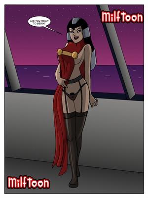 8muses Milftoon Comics Milftoon – Safe Sex image 08