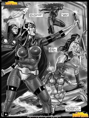 8muses Milftoon Comics Milftoon- Big Barba image 03