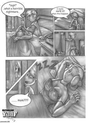 8muses Milftoon Comics Milftoon- Dennis image 02