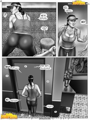 8muses Milftoon Comics Milftoon u2013 Grand Fuck Auto image 06