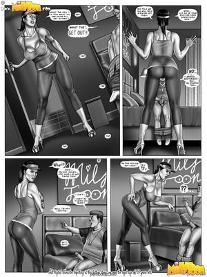 8muses Milftoon Comics Milftoon u2013 Grand Fuck Auto image 07