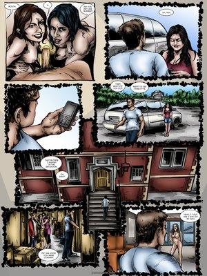 8muses Adult Comics MMC – Bigger 07 image 04