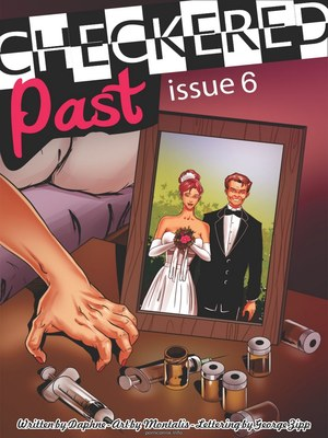 8muses Adult Comics MMC – Checkered Past 06 image 01