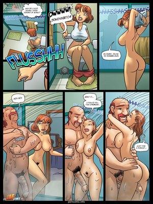 8muses Jab Comix My Hot Ass Neighbor 4 image 05