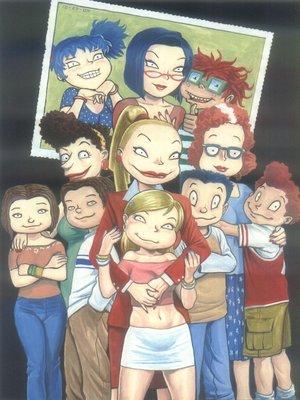 PBX- The Incest Diaries 8muses Incest Comics