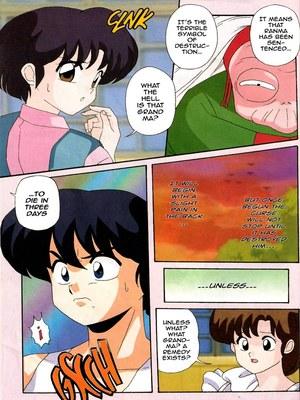 8muses Hentai-Manga Sedducion 3X – Ramen Parodias 3X image 05