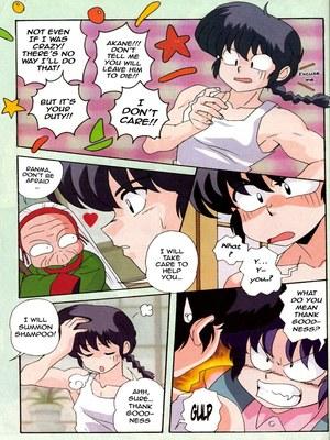 8muses Hentai-Manga Sedducion 3X – Ramen Parodias 3X image 07