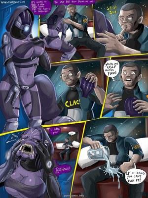 8muses Porncomics Shadbase- Short Comics image 17