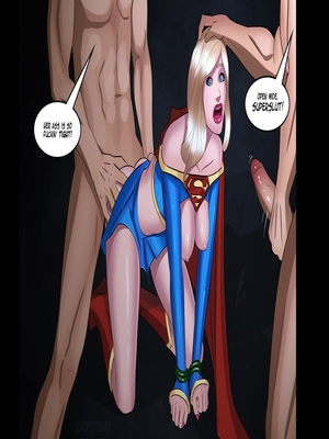 8muses Porncomics Slave Crisis Ongoing- Leadpoisonart image 12