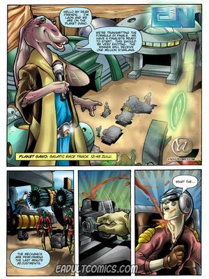 8muses Adult Comics Stacy Repair Girl 5 image 02