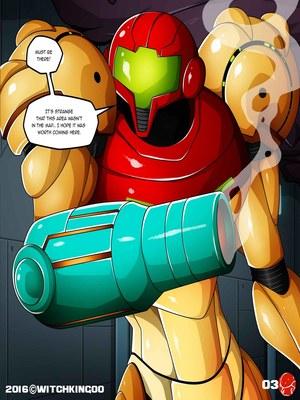 8muses Hentai-Manga Super Metroid Super Space – WitchKing00 image 04