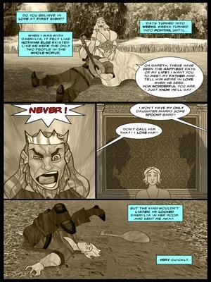 8muses Porncomics The Savage Sword of Sharona- 3 image 08