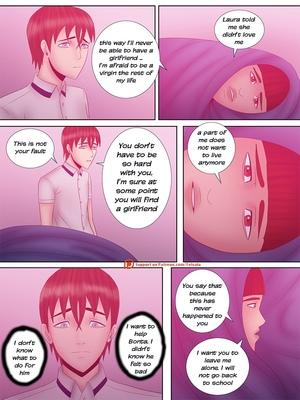 8muses Adult Comics Two Sides 4-5- Felsala image 12