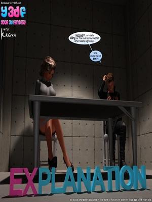 8muses Y3DF Comics Y3DF- Explanation image 01