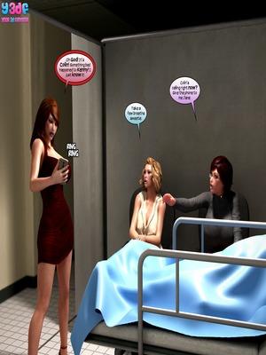 8muses Y3DF Comics Y3DF- Explanation image 31