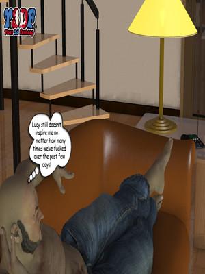 8muses Y3DF Comics Y3DF- Inspiration 2 image 03