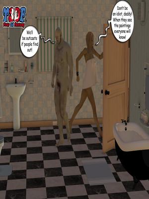 8muses Y3DF Comics Y3DF- Inspiration 2 image 36