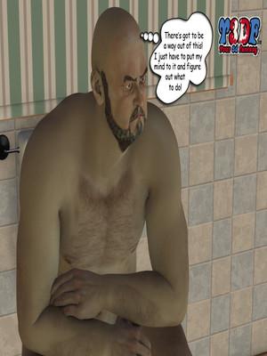 8muses Y3DF Comics Y3DF- Inspiration 2 image 38