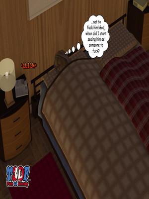 8muses Y3DF Comics Y3DF- Inspiration 2 image 41