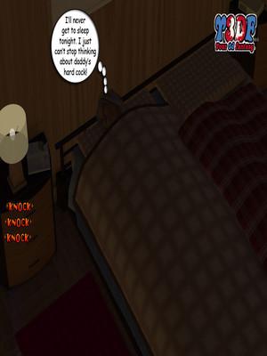 8muses Y3DF Comics Y3DF- Inspiration 2 image 42