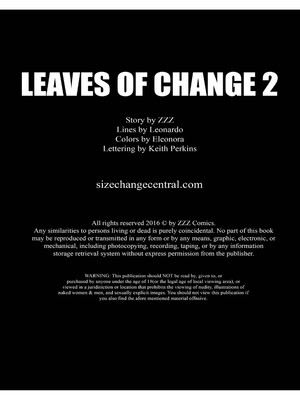 8muses Porncomics ZZZ- Leaves of Change 2 image 02